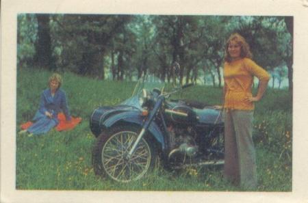 фотка не этого мотоцикла