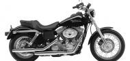 2002-Harley-Davidson-FXDDynaSuperGlide.jpg