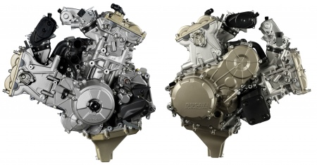 2012-Ducati-Superquadro-195hp90LtwinEngine