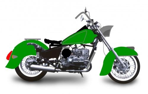 Мотоцикл урал масло в цилиндре - b66e