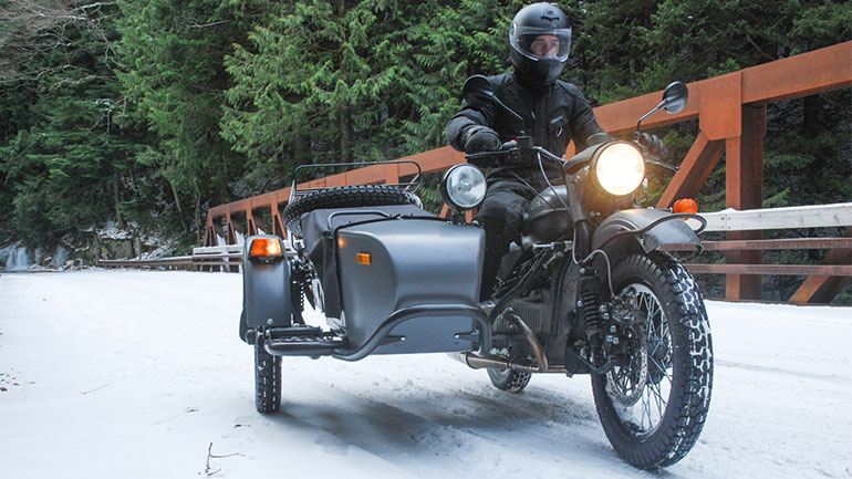 World-Exclusive-2014-Ural-Gear-Up-Sideca