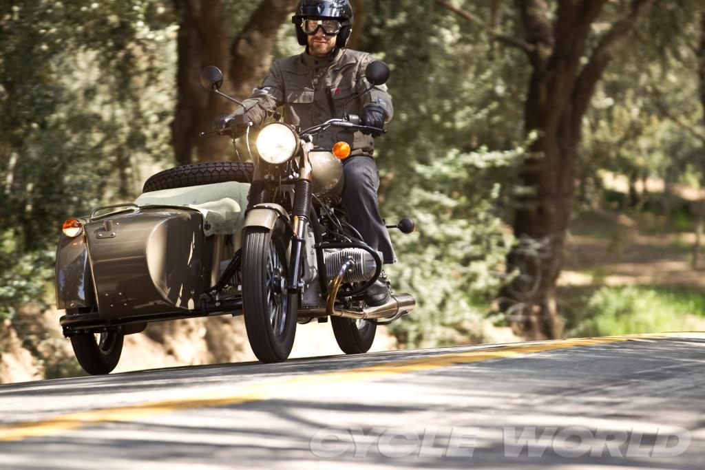 большая картинки мотоцикл урал для рабочего стола самом начале биография