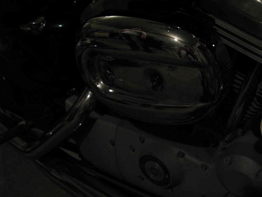 цены на мотоцикл урал авито #12