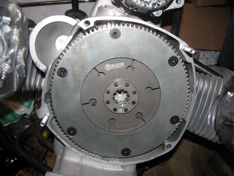 Бензиновый генератор Fubag - Купить инверторный генератор