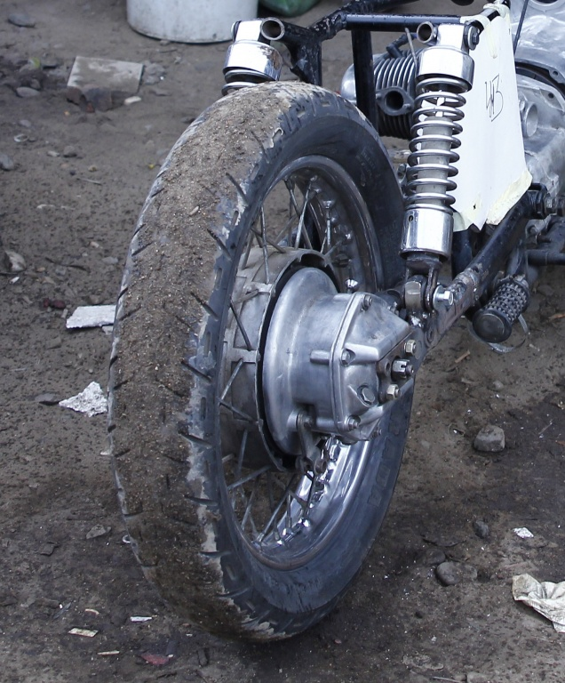 Купить шины на мотоцикл днепр тюнинг