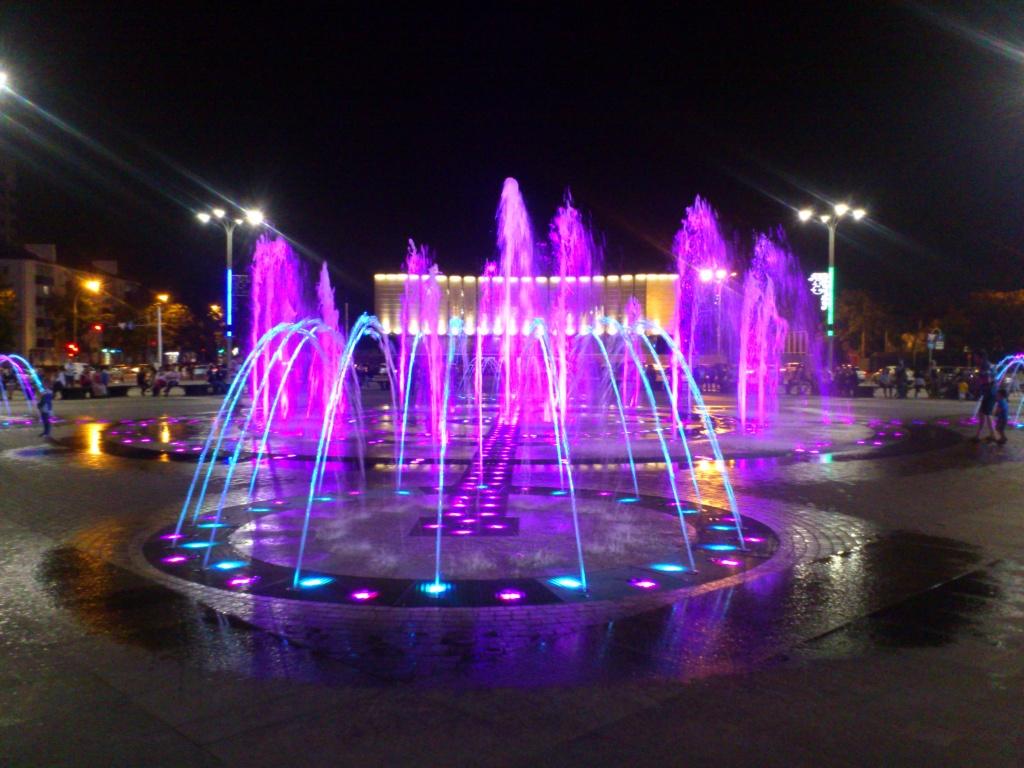 ЛидерПресс  Информационный портал города Солигорска