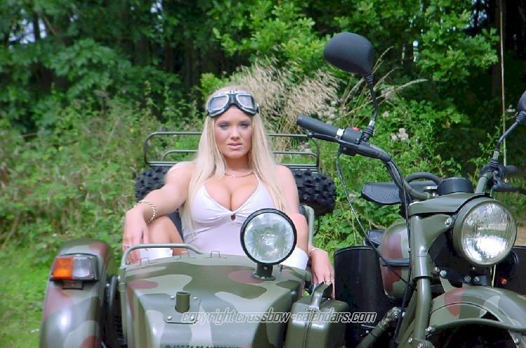 сюжеты онлайн на мотоцикле урал трахает бабу какая