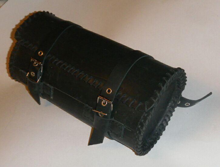 Ориентировочный ценник: Сумка на ногу.  1.5 - 2.5 тыс. руб.  Пояса-разгрузки, сумки на ногу, кофры.