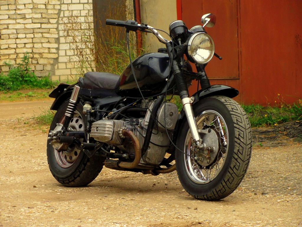 хранятся официальных днепр мотоцикл тюнинг фото время