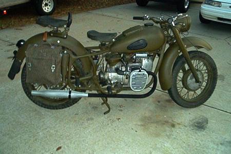 Двигатель мотоцикла купить онлайн в интернет магазине.