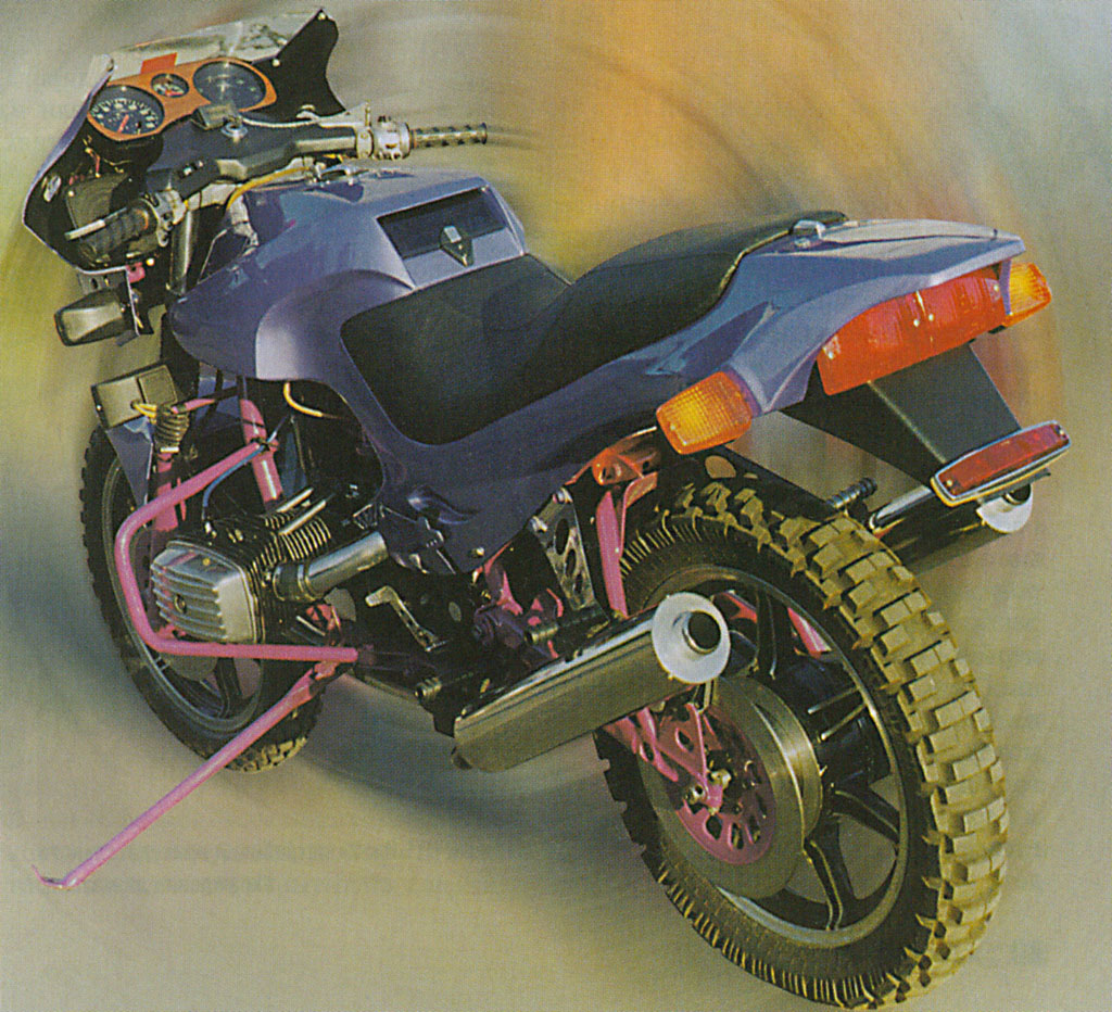 полукруга урал спорт мотоцикл фото сообщения молодым человеком